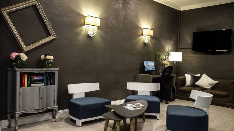 Dharma-luxury-hotel-Spazi-comuni-11-0-new