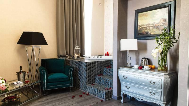 Dharma-luxury-hotel-Wellness-Suite-4-0-new