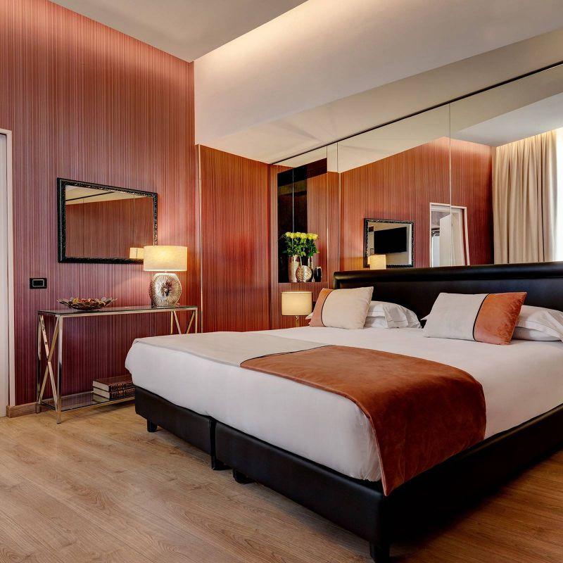 Dharma-luxury-hotel-executive-suite-2-1