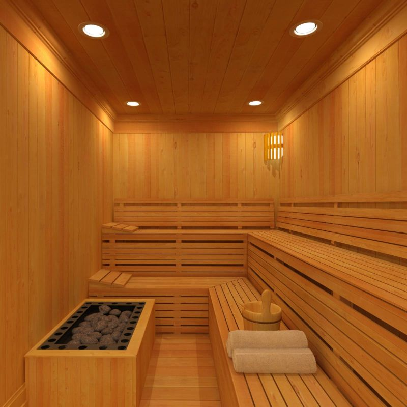 Dharma-luxury-hotel-executive-suite-4-1