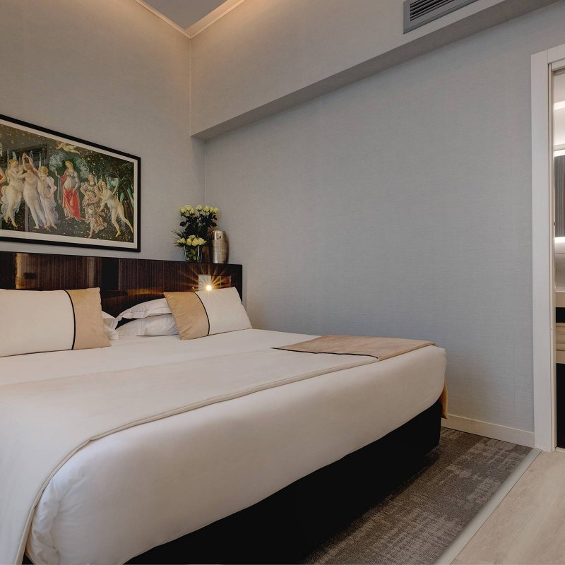 Dharma-luxury-hotel-wllness-suite-new-1-1