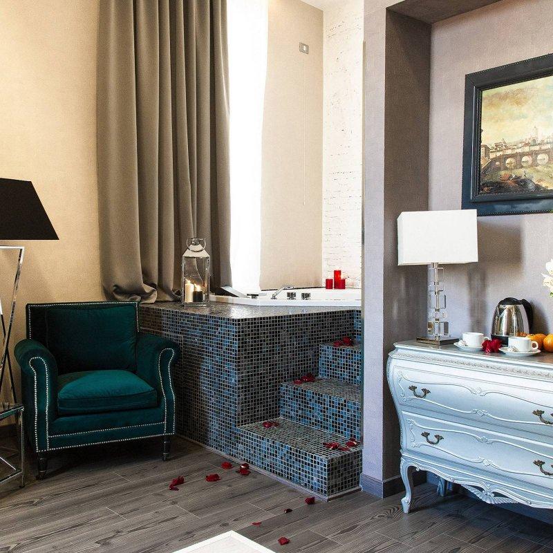 Dharma-luxury-hotel-wllness-suite-new-6-1