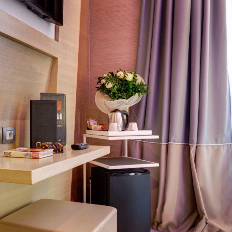 Double2-1-dharma-luxury-hotel-1600