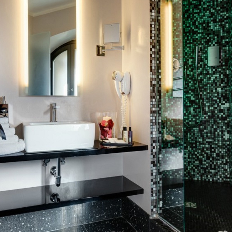 bagno-turco-dharma-luxury-hotel-1600