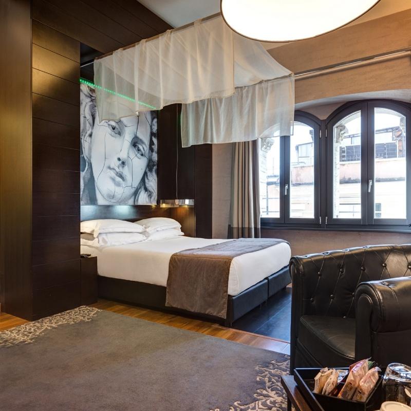 classic-wellness-01-dharma-luxury-hotel-1600