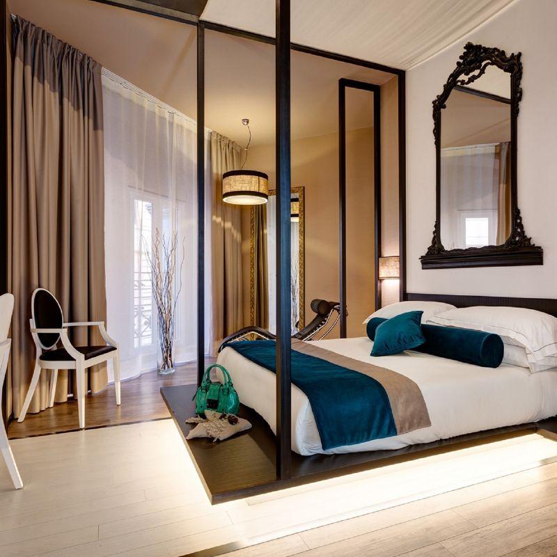 suite-sauna-01-dharma-luxury-hotel-1600