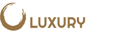 Logo Dharma Luxury