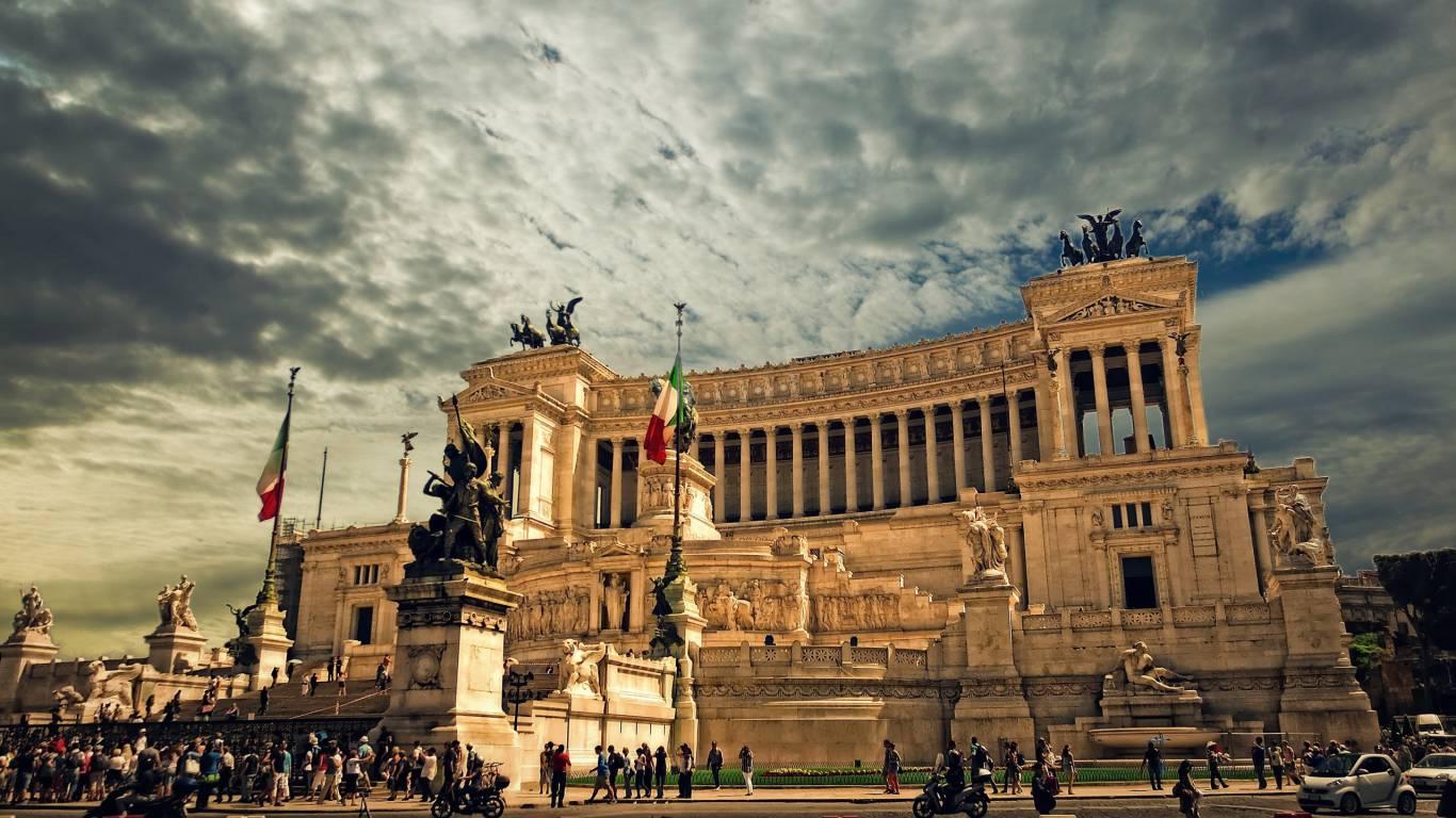 piazza-venezia-luxury