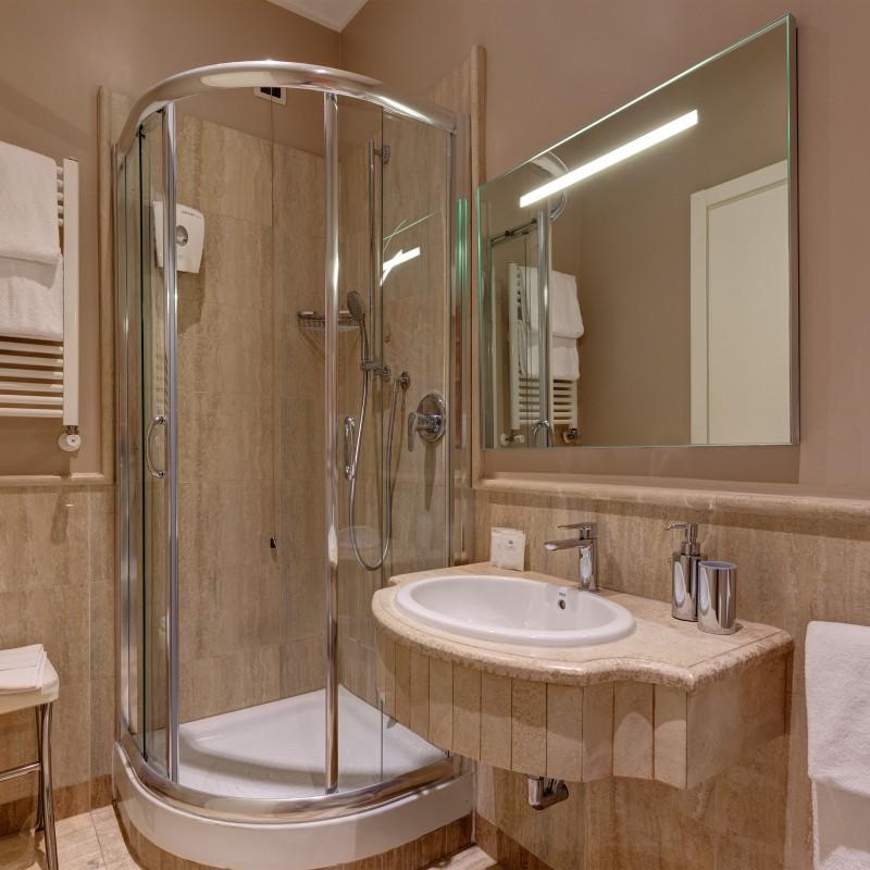 1-Dharma-Style-Hotel-SELENE16-073-1600