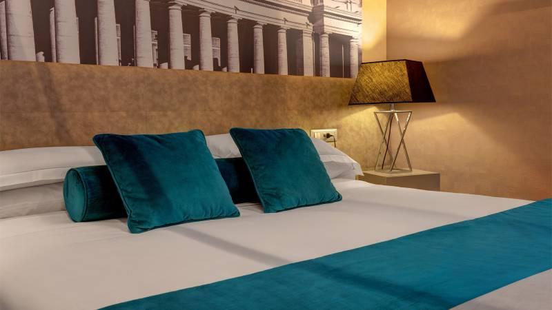 Junior-suite-con-bagnoturco-6