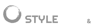 Logo Dharma Style