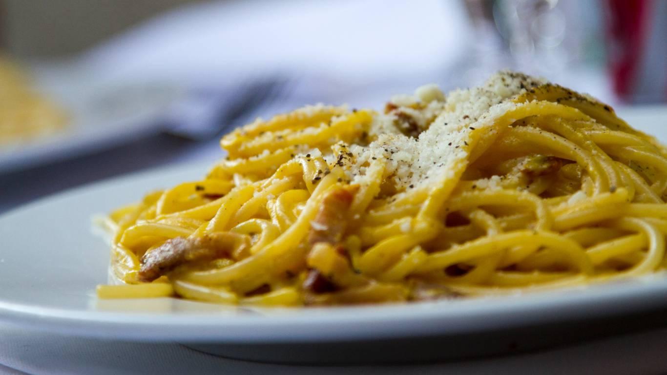 basil-blur-cheese-546945