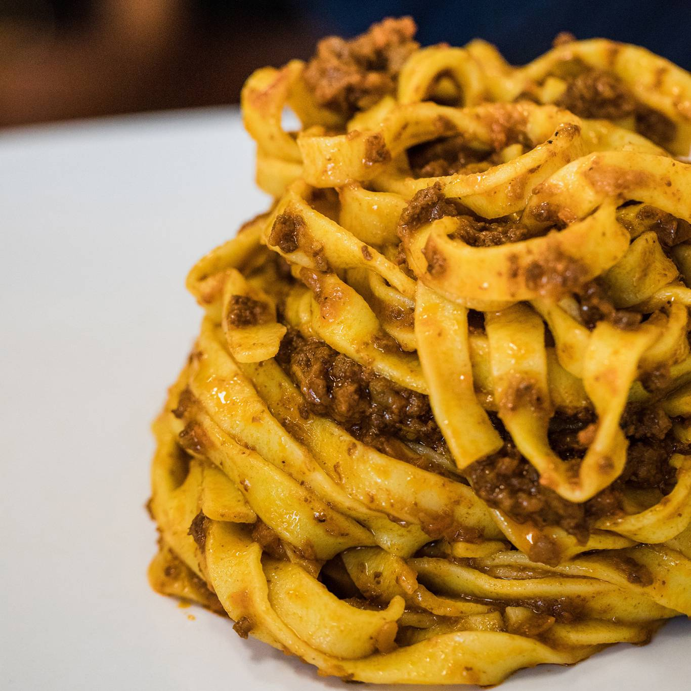 food-la-cucina-nazionale16