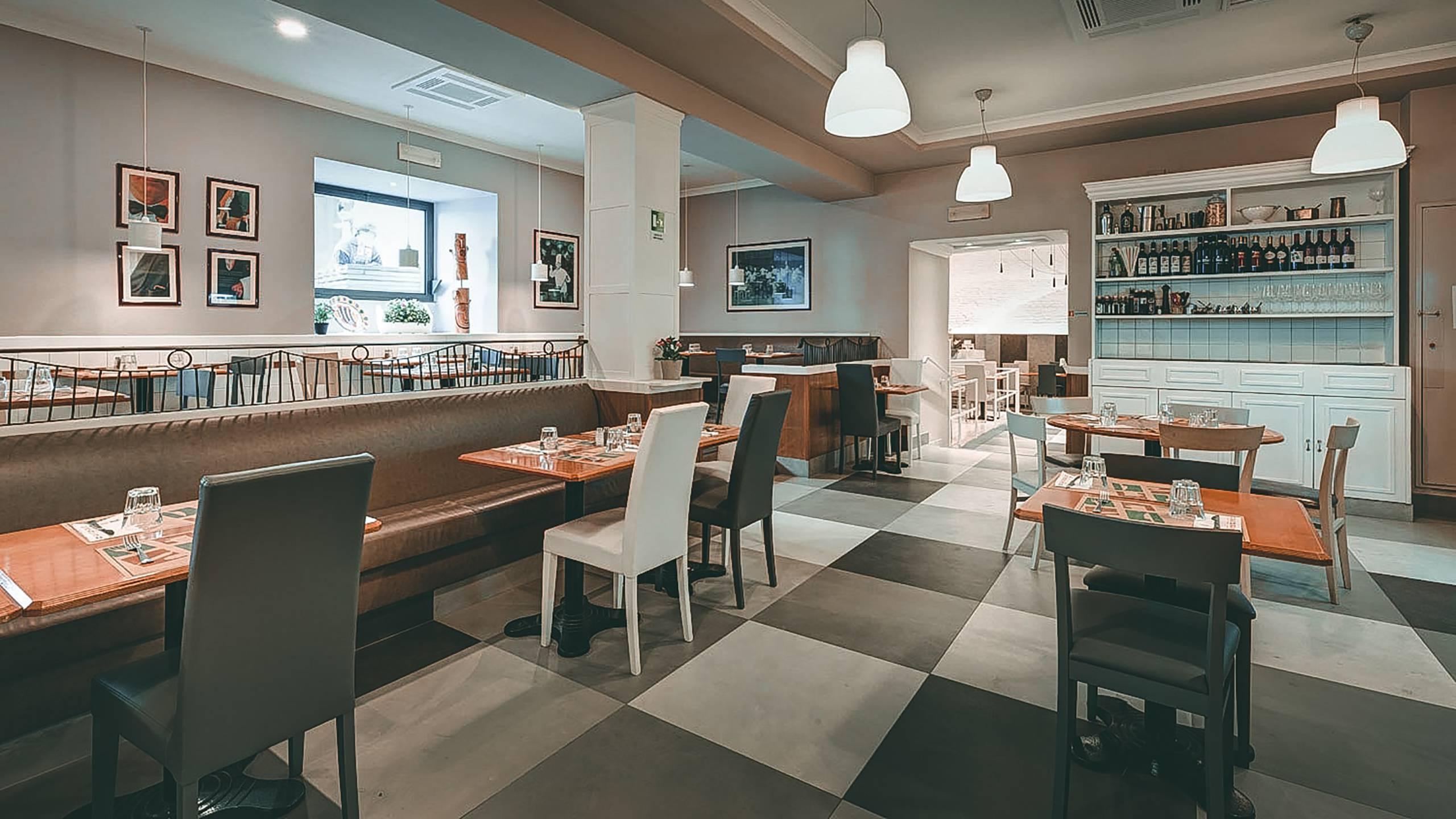 Cucina-Nazionale-Panoramica-Sala-2-2